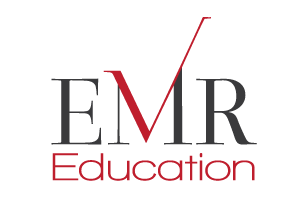 EMR Education