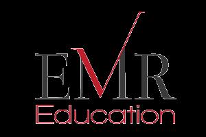 EMR Education
